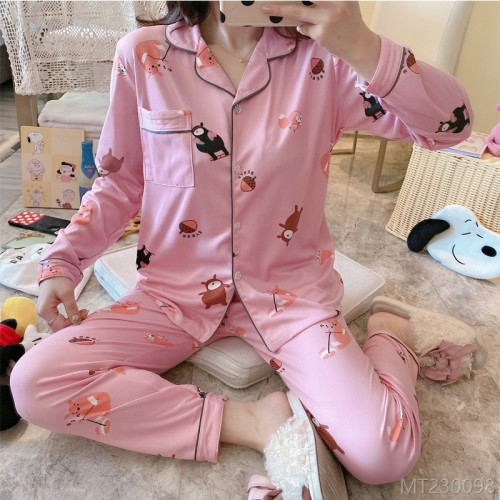 2020 new home service suit pajamas/home service cover