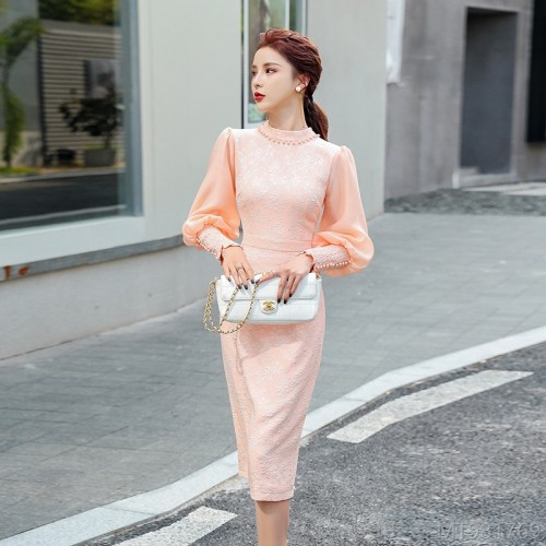 2020 new fashion base temperament professional dress fashion suit