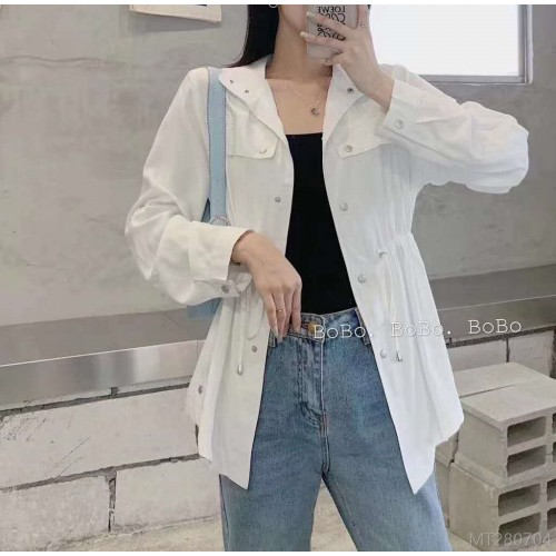 2020 new design sense niche tops women thickened cupro