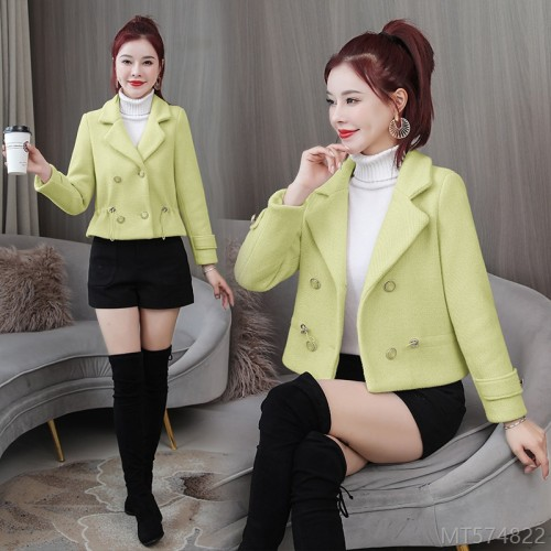 2020 new sweater women's thickened year fashion autumn and winter clothes fashion tops to keep warm
