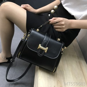 2018 new autumn and winter fashion Single Shoulder Satchel