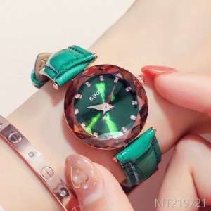 Hong Kong Excellent Watches 2019