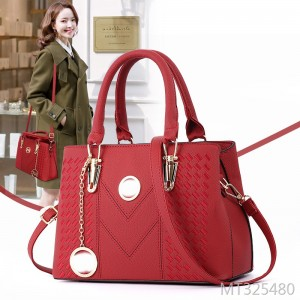 2009 Summer Trendy New Bag Girls European and American Fashion Bag Girls