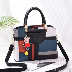 2009 European and American fashion new ladies bag cool tide simple one-shoulder bag