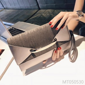 New Type of Single Shoulder Bag Chain Bag for Women in 2019