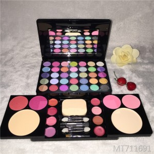 ADS Makeup Box Set