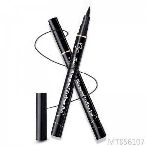 Magic Beauty Eyeliner