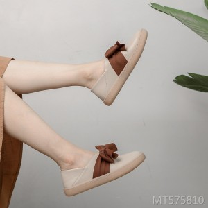 Wild bow soft bottom 34-41 large size