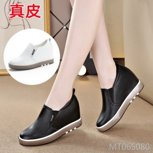 New increase in casual sports student shoes women's shoes